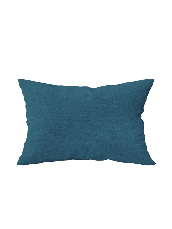 Lyons Blue Pillowcase Set of 2 - Serenity Collection