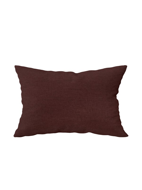Wine Pillowcase Set of 2 - Serenity Collection