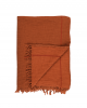Rossa Throw - Cocoon Terra Collection