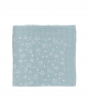 Mint Muslin - Twinkle Star Collection