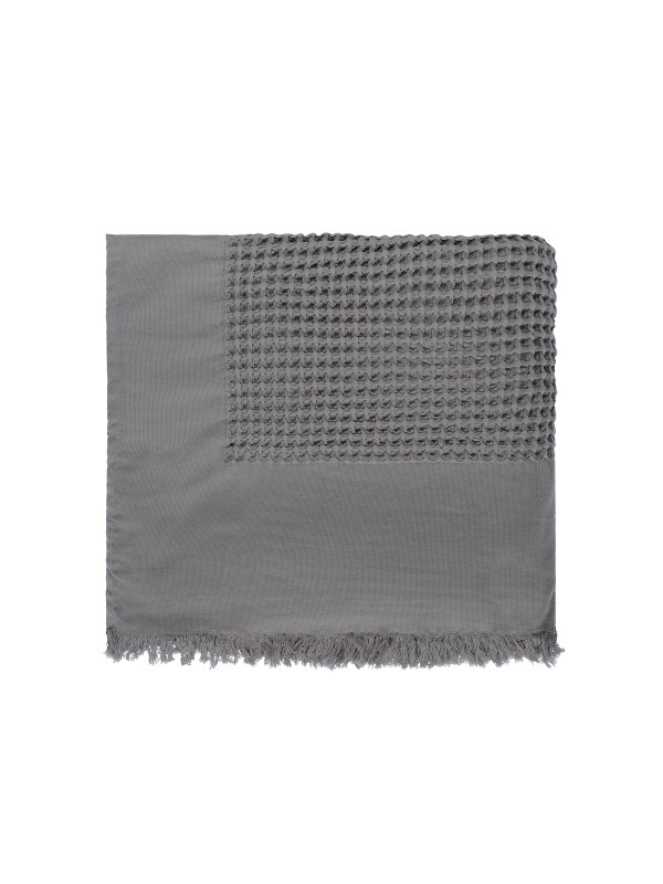 Paloma Bed Cover - Waffle Collection